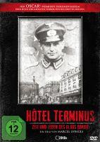 Hotel Terminus - Zeit und Leben des Klaus Barbie