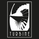 turbine-shop.de