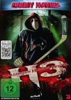 Funny Movie - H3: Halloween Horror Hostel