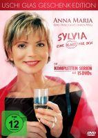 Die Uschi Glas Geschenk-Edition (15 DVDs)
