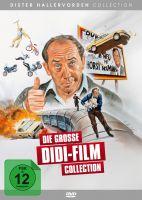 Die große Didi-Film Collection