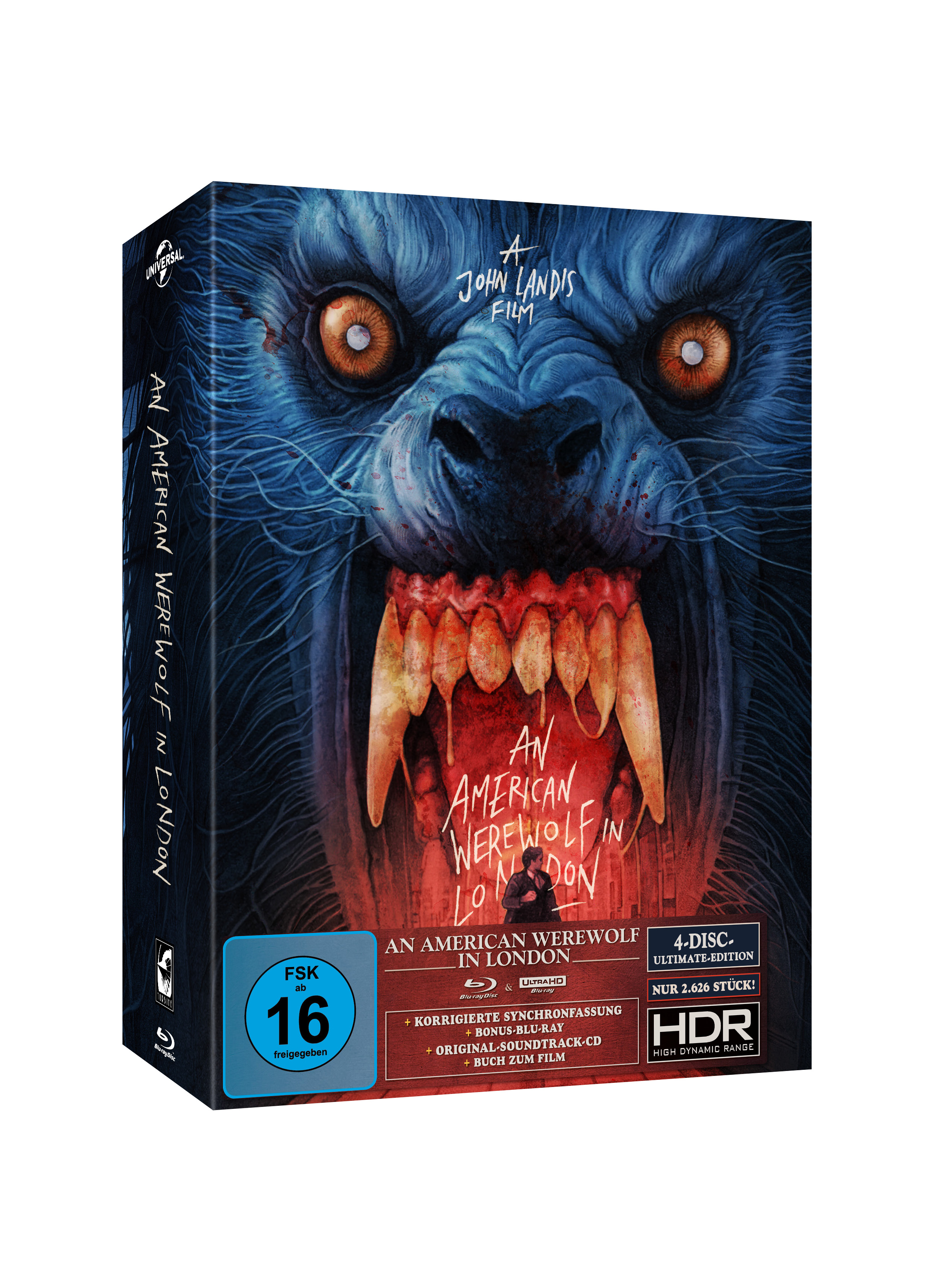 [Obrazek: American-Werewolf-in-London-MB-3D.jpg]