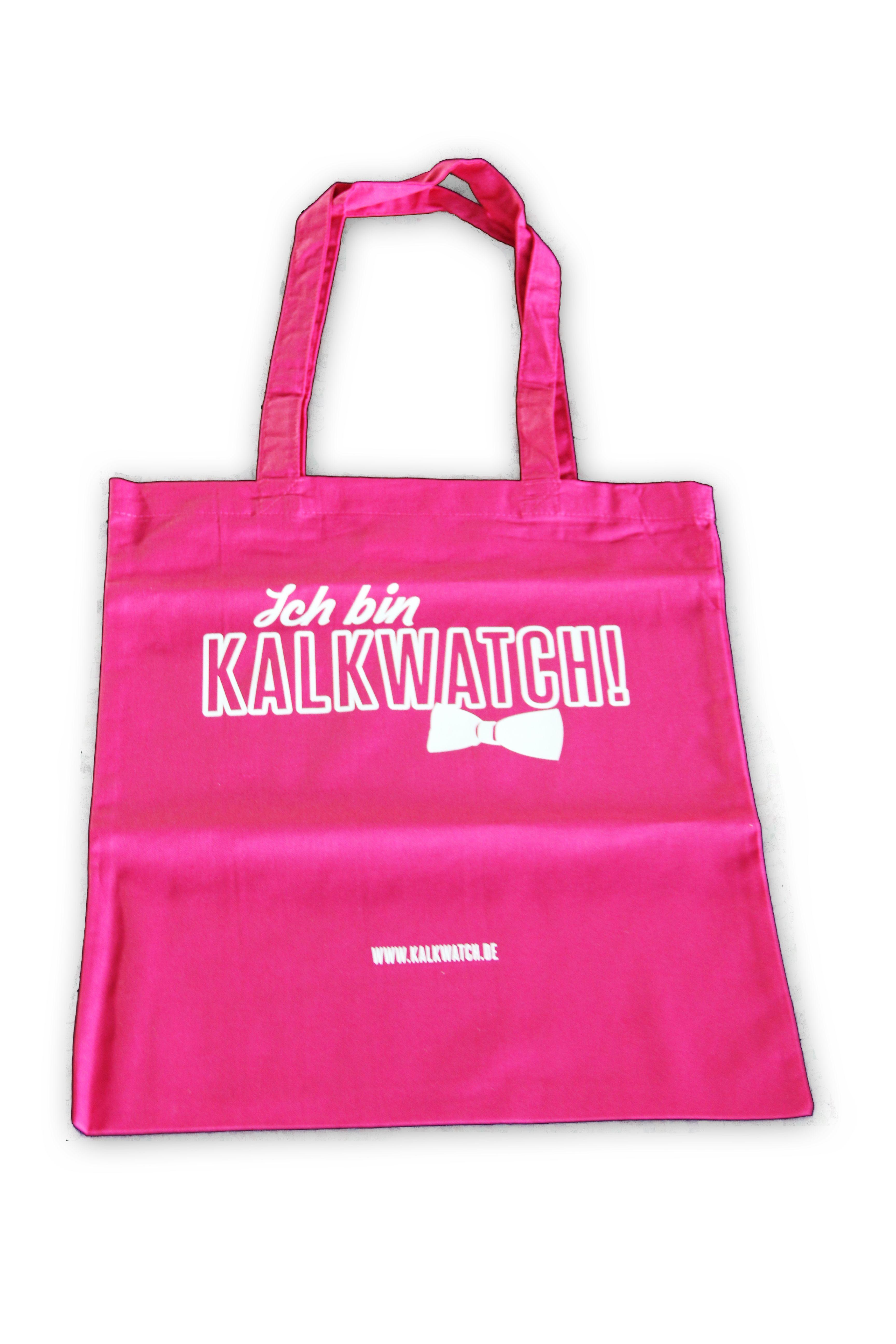 Kalkwatch