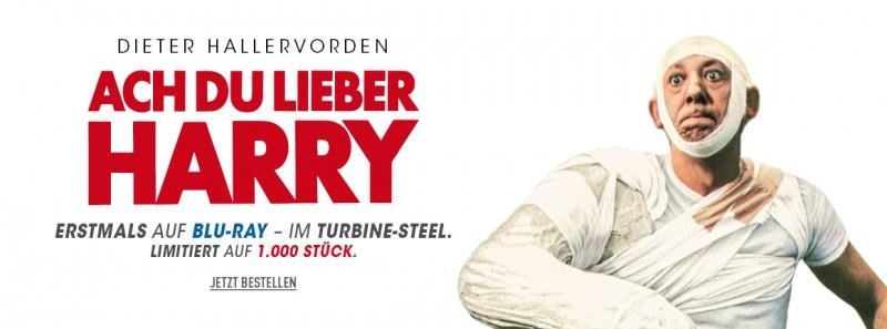 https://turbine-shop.de/19906/ach-du-lieber-harry-limited-edition-turbine-steel-collection?c=420