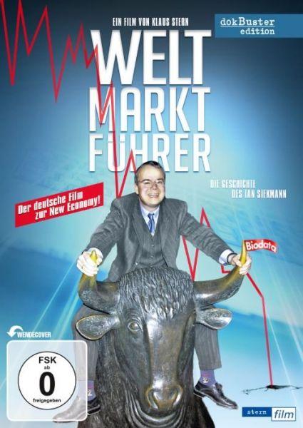 Weltmarktführer - Die Geschichte des Tan Siekmann (dokBuster)