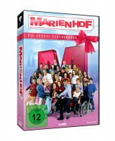 Marienhof - Die große Geschenkbox