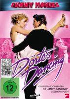 Funny Movie - Dörte's Dancing